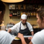 Chef Jobs in Brighton