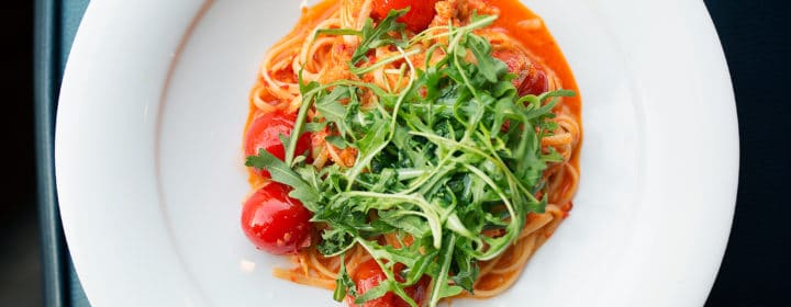 Linguini at Hixon Green - Restaurants Brighton Jobs