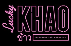 Luck-Khao-Logo