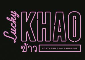 Lucky Khao Brighton