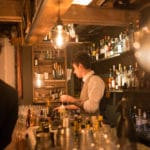 L'Atelier Du Vin, Part time and student jobs in Brighton