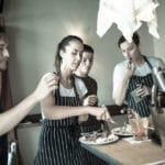 Restaurants Brighton Jobs