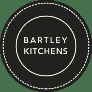 Bartley Kitchens Brighton logo