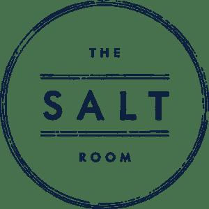 Salt Room Brighton logo