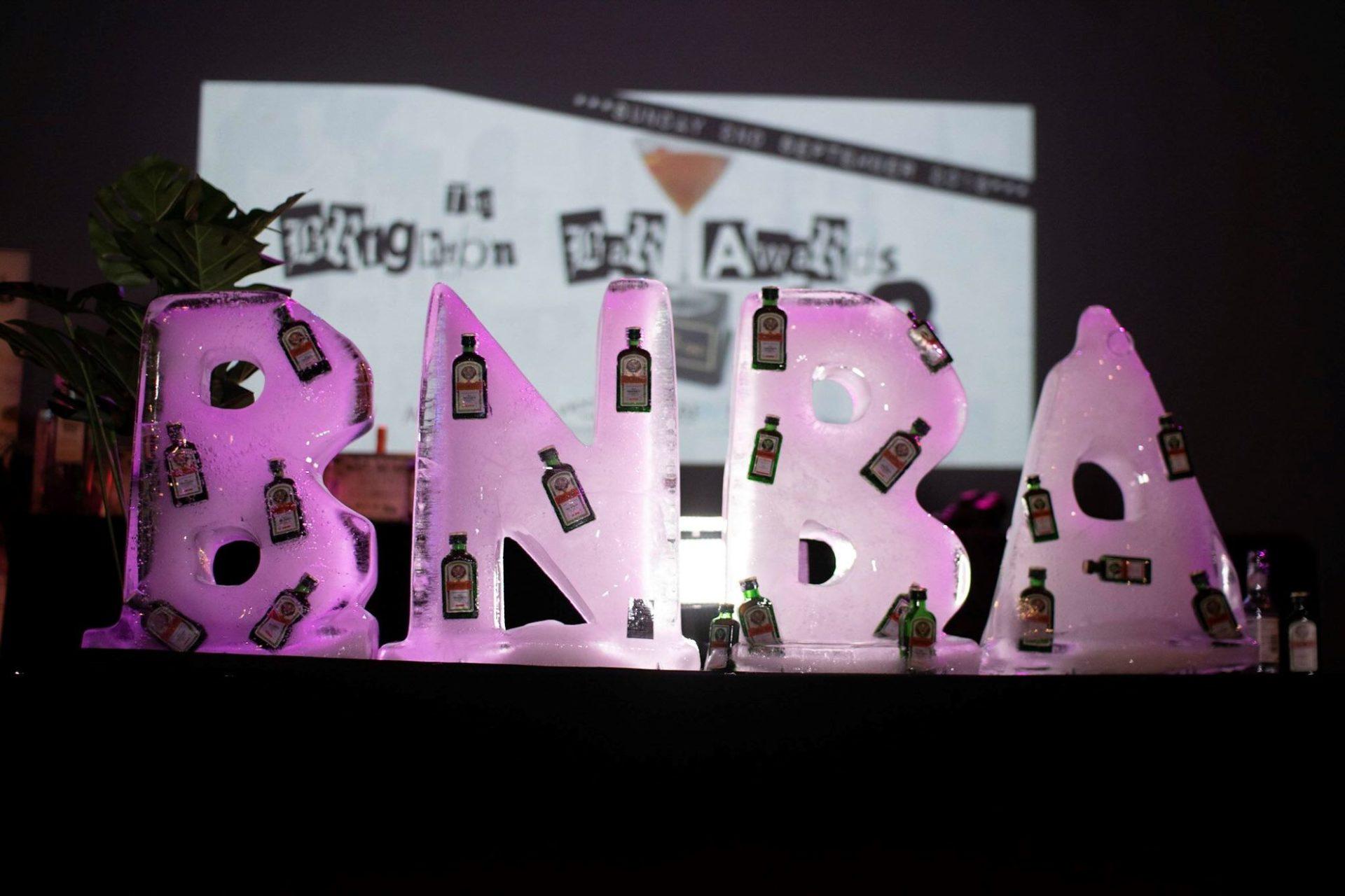 Brighton Bar Awards