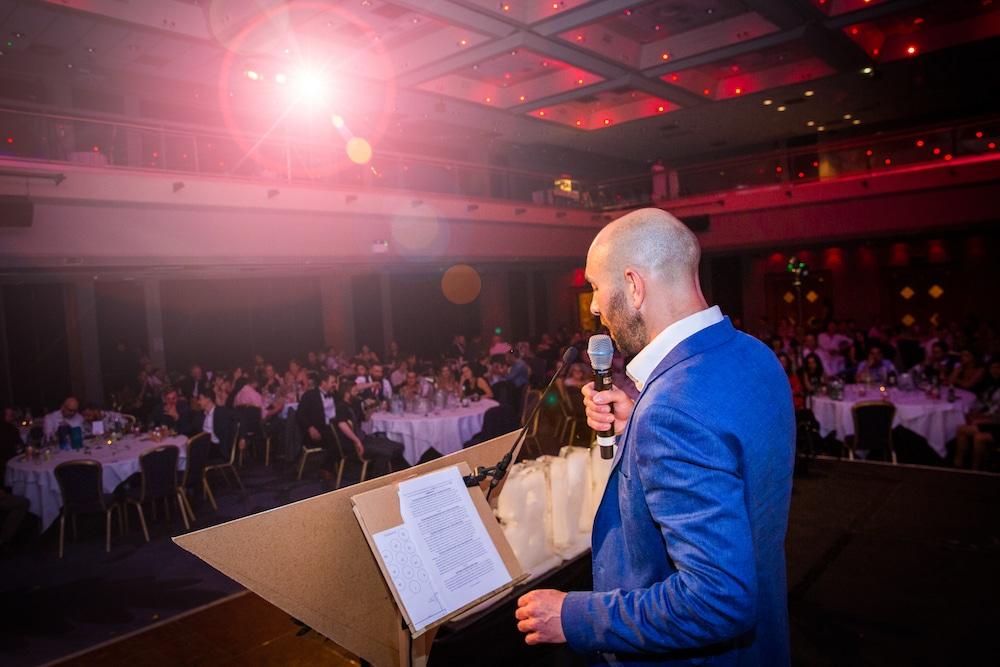 Brighton Bar Awards 2019