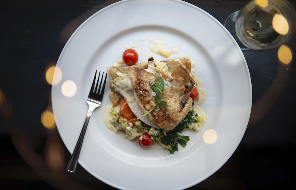 Sous Chef Restaurants Brighton Jobs