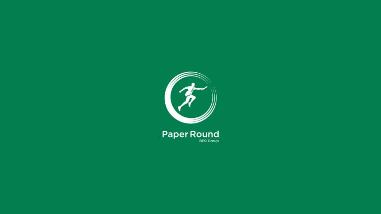 paper Round - Restaurants Brighton Jobs