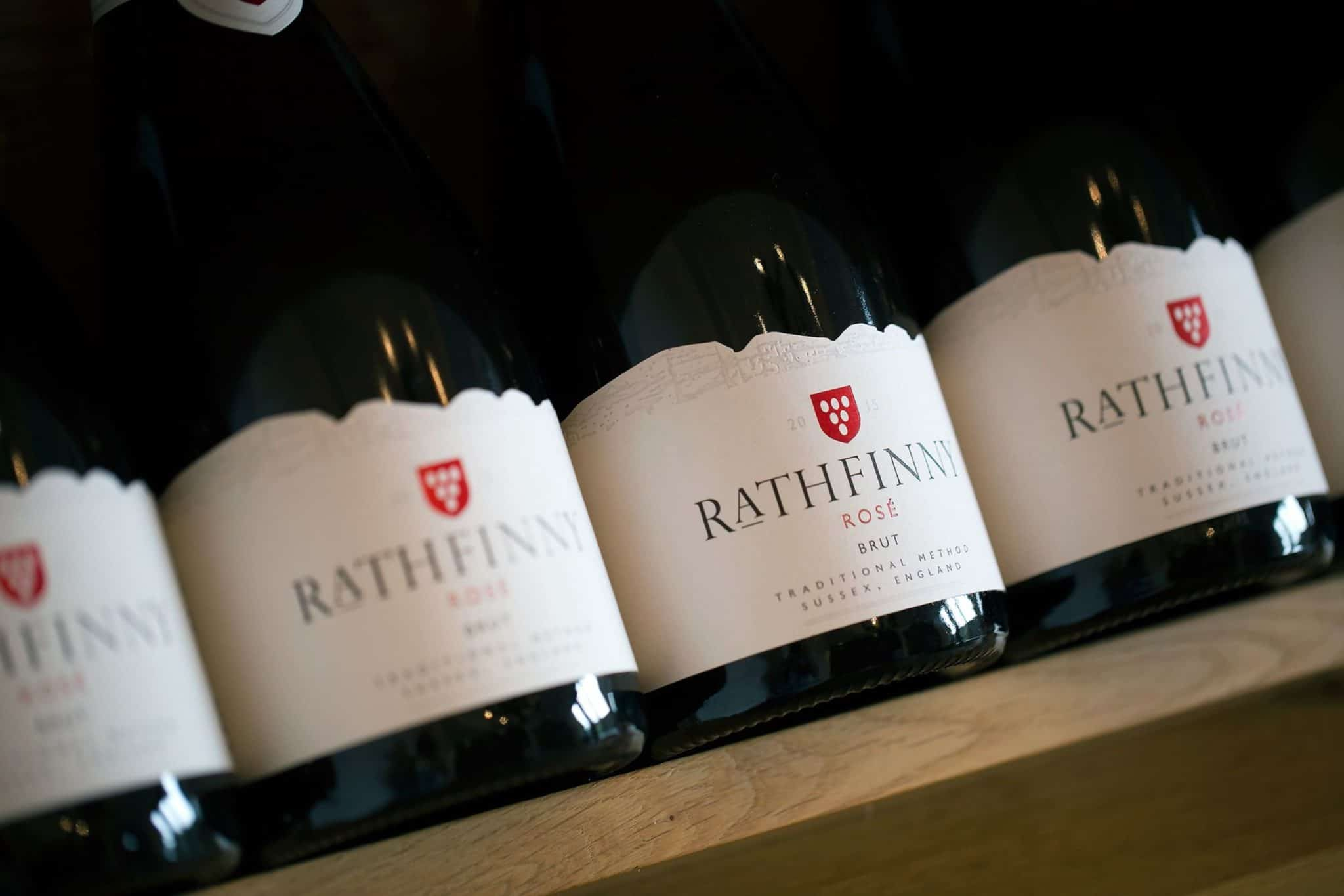 Rathfinny Estate