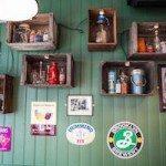 Cow pub, Seven Dials, food pubs Brighton