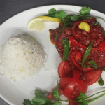 Indian Restaurant, curry house, indian food, Brighton and Hove