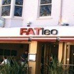 Italian restaurants, pizza and pasta, Brighton