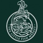 The Little Fish Market Restaurant, Brighton and Hove, best restaurant