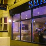 Shahi Tandoori Brighton
