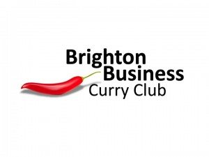 Informal Networking Event in Brighton and Hove