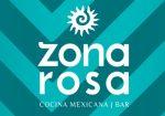 Zona Rosa, Mexican restaurant, Kemptown