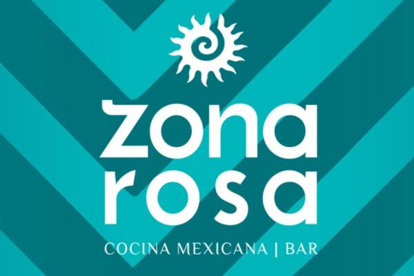 Zona Rosa Brighton