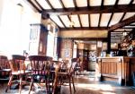 plough Rottingdean, Sussex restaurant, food pub, country pub