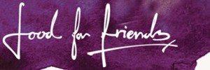FoodForFriends_Banner