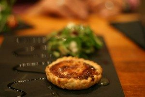 Royal Oak, Poynings, Sussex Food Pub, South Downs Pub