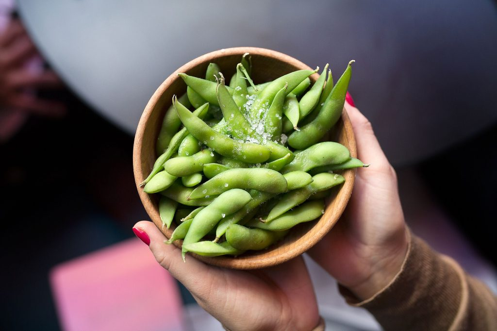 Beans-at-Moshimo-Restaurants-Brighton