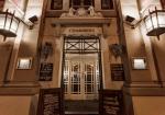Chambers Bistro, Shoreham Restaurant, Sussex, Sussex restaurant, food pub, country pub
