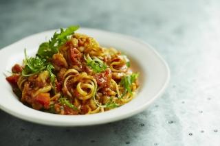 Jamies Italian restaurant, Jamie Oliver, The Lanes, Brighton