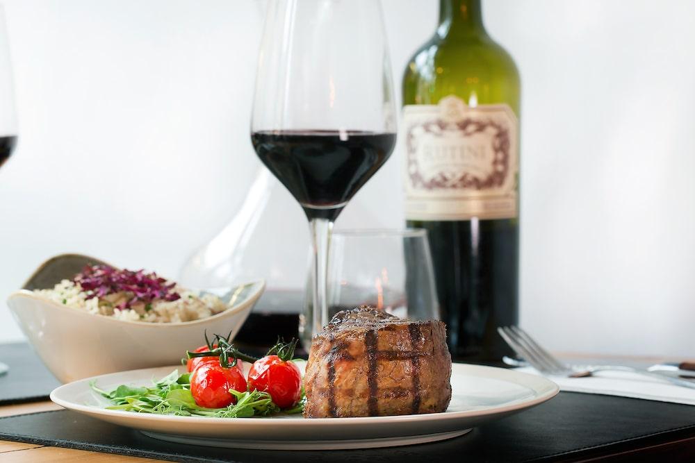Hove Restaurants - LatinoAmerica