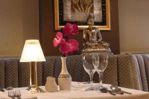 Bali Brasseries - Indonesian Restaurant, Brighton