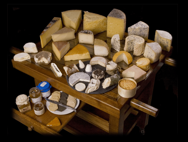 la cave fromage hove cheese shop western road. Black Bedroom Furniture Sets. Home Design Ideas