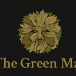 The Green Man Partridge Green Sussex
