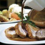 Roast-Pork3