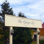 FOOD REVIEW: The Ginger Fox, Albourne, Sussex