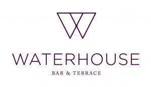 The Water House Bar and Terrace, Brighton bar and restaurant