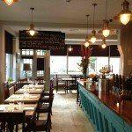 Brighton Pub and Restaurant, Ditchling Road, Jolly Poacher, Preston Park