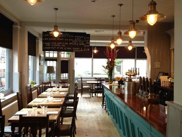 Mexican Restaurants In Brighton And Hove