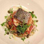 Salmon - coal-shed-restaurants-brighton-14