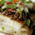 FOOD REVIEW: English's Seafood Restaurant, Brighton