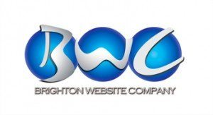 Restaurants Brighton - Website Partner