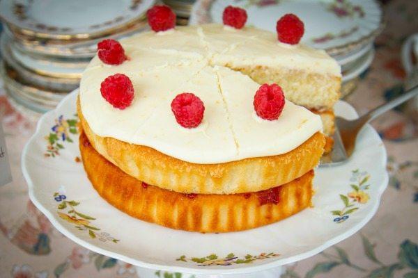 Foodies-Festival-Brighton-Cake
