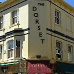The Dorset Pub, Gardner Street, Brighton, Breakfast venue