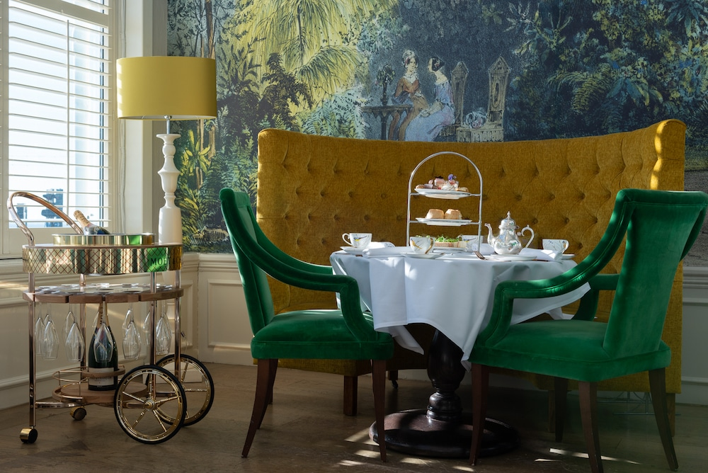 Afternoon Tea at The Grand. afternoon tea brighton.Brighton Restaurant Awards. Brighton Top 20