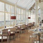 FOOD REVIEW: GB1 Fish Restaurant at the Grand Hotel, Brighton