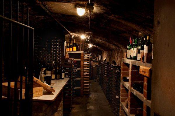 Hotel Du Vin Brighton Restaurant | Bistro Du Vin | French | British