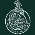 Little Fish Market Restaurant, Hove, fish and seafood