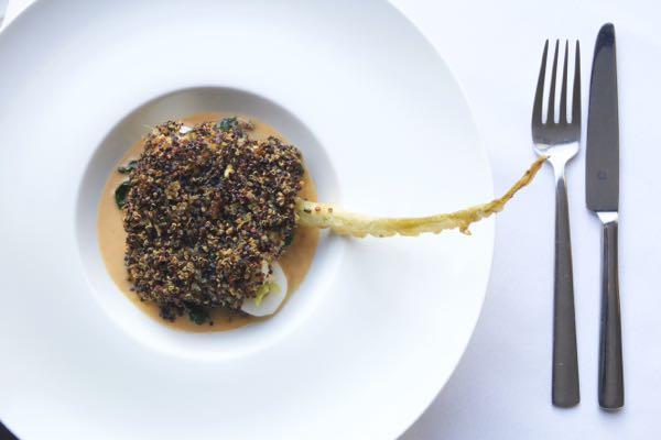 Top 20 Best Restaurants In Brighton