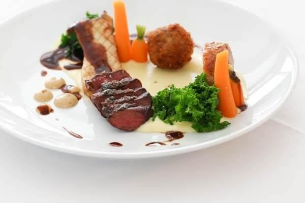 24-st-georges-kemptown-restaurant-brighton_6540
