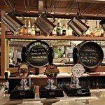 Pub Du Vin, Brighton, Classic Pub & Ales, Ship St