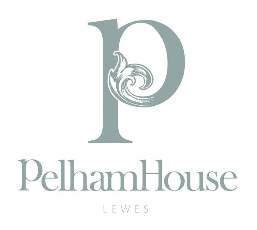 Pelham House, Lewes