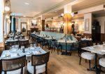 Hotel Du Vin Restaurant and Bistro, Brighton